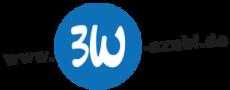 www.3w-azubi.de Logo